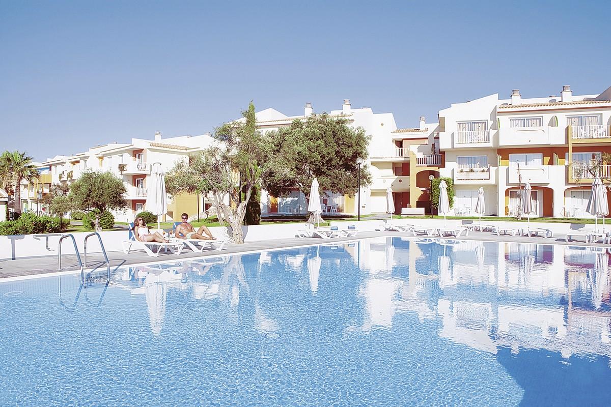 Blau Punta Reina Resort Mallorca Helvetic Tours