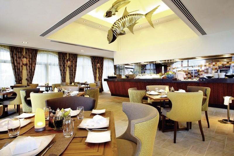 Anantara Hotel Abu Dhabi Jobs