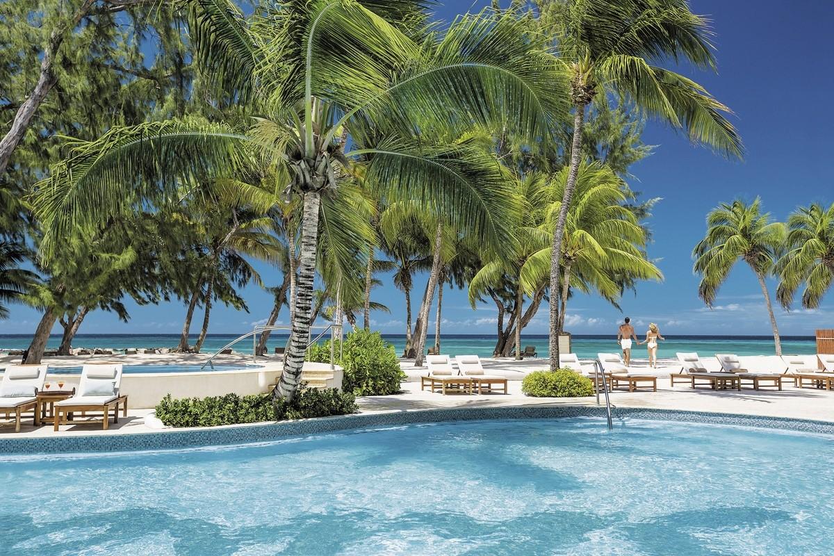Kuoni Reisen Sandals Barbados Barbados Helvetic Tours