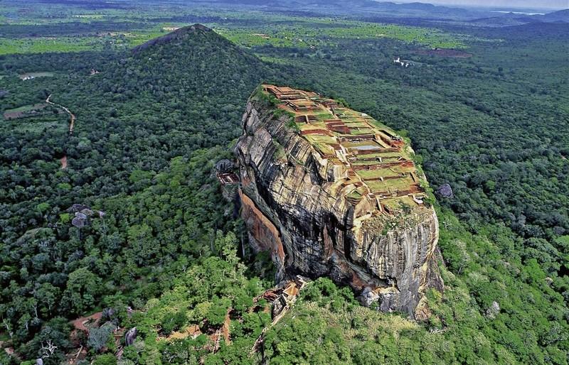 Sri Lanka neu entdecken