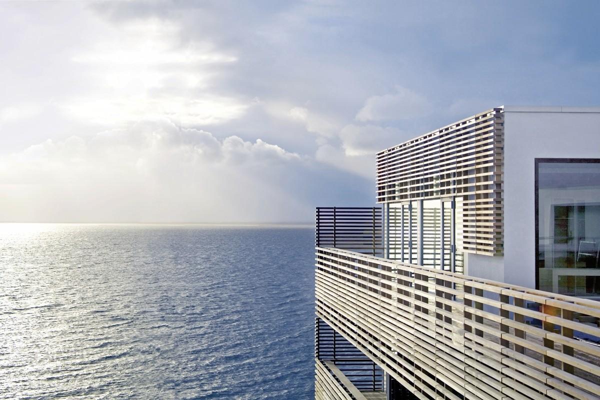 Kuoni Reisen: BUDERSAND Hotel - Golf & Spa - Sylt - Deutschland