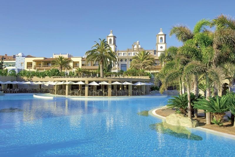 Kuoni Reisen: Lopesan Villa del Conde Resort & Corallium ...
