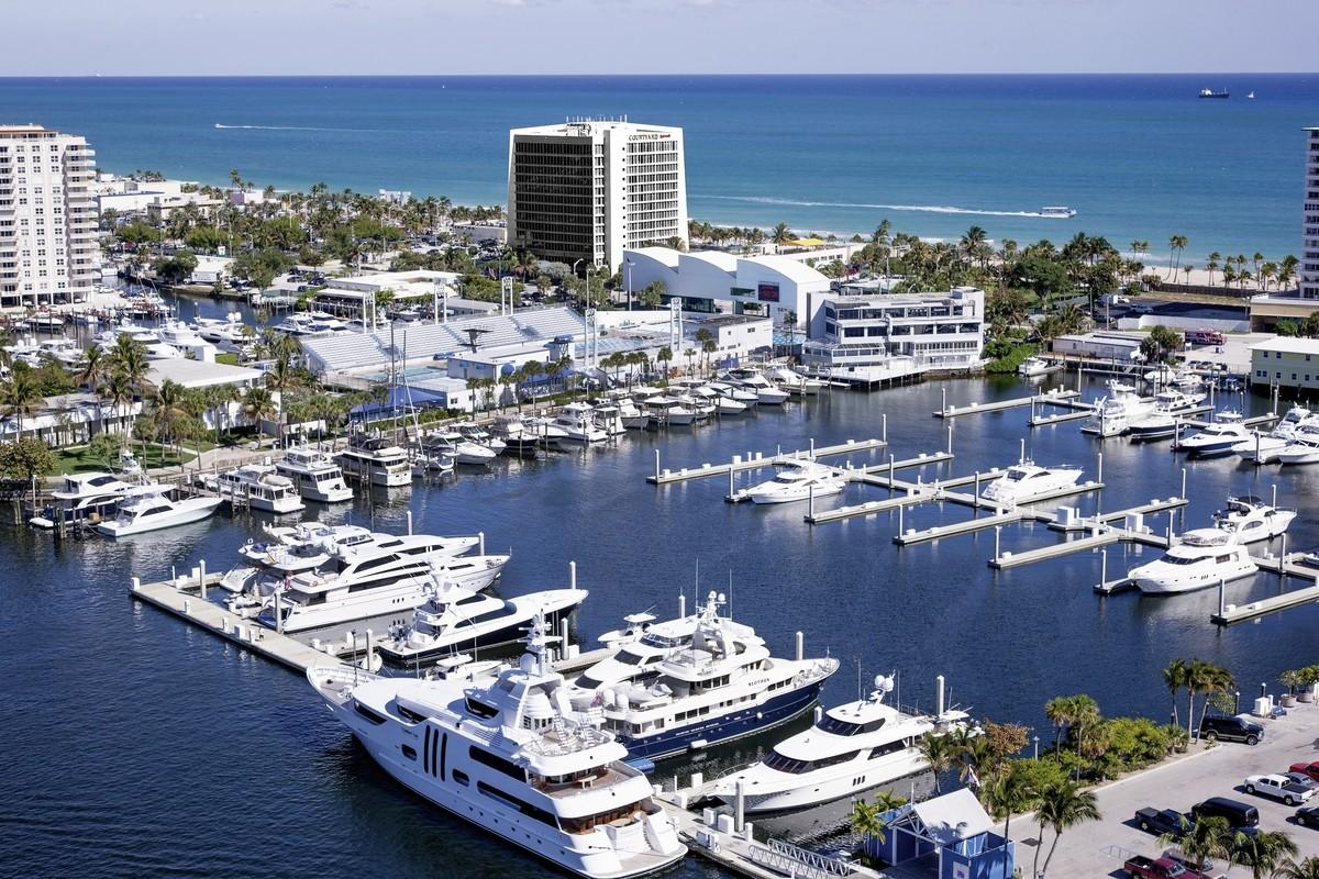 Florida Deluxe