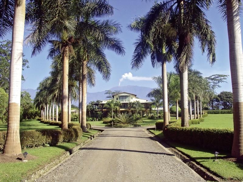 Casa Turire