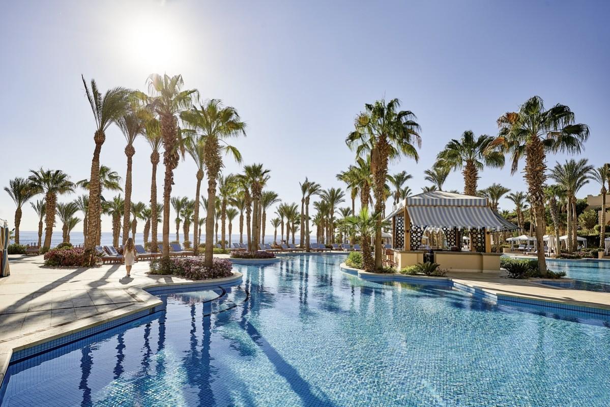 Four Seasons Resort Sharm el Sheikh