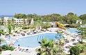 Rivieira Resort